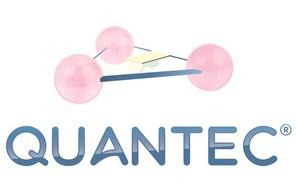 Quantec GmbH