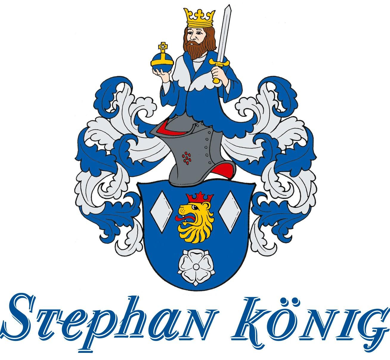 logo_stephan_koenig_m_wappen_gr