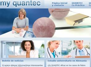 my-quantec