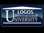 LOGOSuniversity